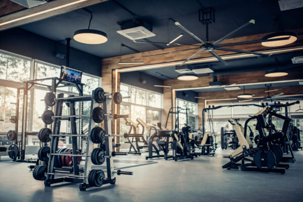 Reinigungs und Pflegeprodukte Freizeit, Sport & Wellness