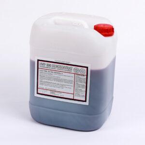 HVP 600 Konzentrat Umweltfreundliches Industriereinigungsmittel
