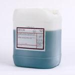 HVP K 90 Glasreiniger, Edelstahl- und Oberflächenpflege