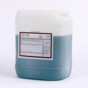 HVP K 90 Glas-, Edelstahl- und Oberflächenpflege