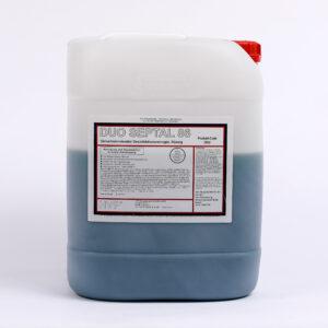 Duo Septal 86 Desinfektionsmittel