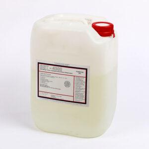 SST 4000 Abflussreiniger mit Proyphylaxeeffekt