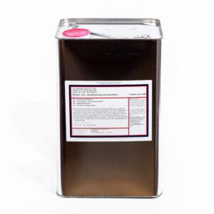 Bitutar Asphalt-/ Bitumenlöser