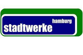Stadtwerke Hamburg